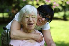 SENIOR Solutions Adult Day care offers full time care for seniors whose caregivers work or who have caregivers who need time to run errands, clean, or have time to themselves.  Staffed with caring nurses and CNAs, our adult day cares are a second home for many upstate seniors.