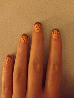 a whole new reason for nail biting.