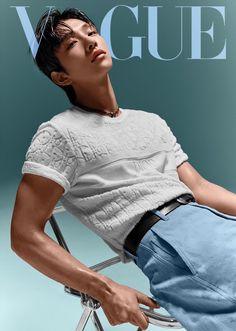 Joshua Seventeen, Seventeen Memes, Seventeen Debut, Woozi, Wonwoo, Jeonghan, Vogue Magazine Covers, Vogue Covers, Seventeen Magazine