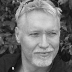 Thomas Ian Griffith Digital Comics - Comics by comiXology