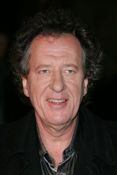 Geoffrey Rush Pictures - Rotten Tomatoes