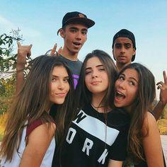Mys best Friends Besties, Bff, My Best Friend, Best Friends, Jade, I Love You Girl, Best Friend Pictures, Wattpad, Tumblr Girls