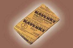 Retro 2, Album, Memories, Memoirs, Souvenirs, Remember This, Card Book