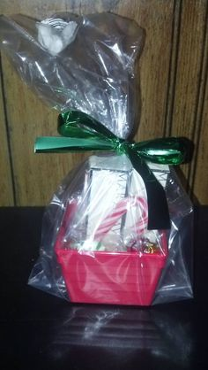 Mary Kay gift idea. Satin Lips http://www.marykay.com/jtaylor91167