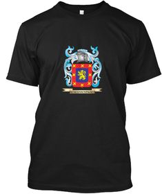 Benedyktowicz Coat Of Arms   Family Cres Black T-Shirt Front - This is the perfect gift for someone who loves Benedyktowicz. Thank you for visiting my page (Related terms: Benedyktowicz,Benedyktowicz coat of arms,Coat or Arms,Family Crest,Tartan,Benedyktowicz surname,Hera #Benedyktowicz, #Benedyktowiczshirts...)