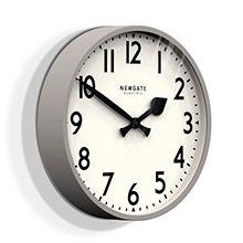 Newgate Clocks - Station Clocks