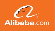 Alibaba's FashionAI shows how machine learning might save the mall Internet, Seoul, Amazon Fba, Amazon Echo, E Commerce, Blockchain Technology, Business News, Motivation, Lululemon Logo