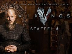 Vikings - Staffel 4 [dt./OV] , https://www.amazon.de/dp/B01FB6UKIY/ref=cm_sw_r_pi_dp_HD9CxbYQ5C848
