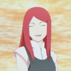 Naruto Uzumaki Shippuden, Sasunaru, Hinata, Boruto, Howl And Sophie, Familia Uzumaki, Aesthetic Collage, Cute Icons, Anime Naruto