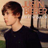Justin Bieber albums | HotJustinBieber.net