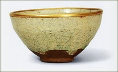白天目 Muromachi period 16th century, Japan