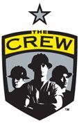 Columbus Crew tickets-weekend road trip idea