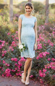 Discreet Autographpainterly Floral Dress 6-9months Girls' Clothing (newborn-5t)