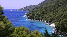 Visit Greece - YouTube