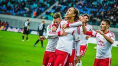 23h30, ngày 29/8: FSV Frankfurt vs RB Leipzig xem thêm lich thi dau bong da trong ngay tại http://bongda.wap.vn/lich-thi-dau-bong-da.html