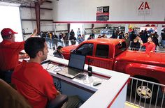 Auto auction - Get more for your money probably be able to profit maximizing resale and sale of auto salvage auction can mean higher profits for small and large businesses. Automotive shippers the best use of auctions business for years … READ MORE - http://www.publicgovernmentauctions.net/auto-auction/