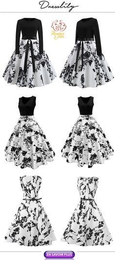 05539290048 Acheter une robe de nouvel an chic en combinant les valeurs classiques et  les tendances actuelles
