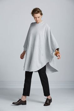 kowtow - 100% certified fair trade organic cotton clothing - New Arrivals