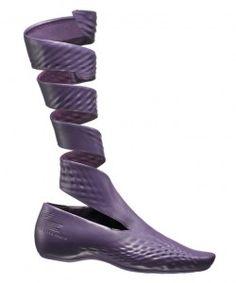 zaha-hadid-lacoste-footwear-july-2009-10