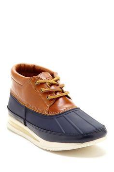 7591c321b3fae Gourmet Sneakers Quadici Sneaker on HauteLook Superga