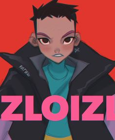 Hitrii Zloi Koshachii on Behance Anna Cattish, Comic Artist, Motion Graphics, Illustration Art, Character Design, Instagram, Movie Posters, Adobe Photoshop, Behance