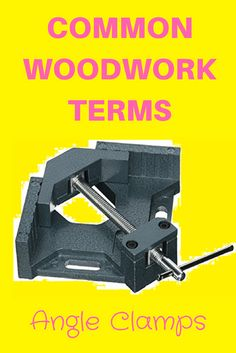 Impressive Woodworking Tools with Some Tricks of the Trade Ideas. Beyond Words Woodworking Tools with Some Tricks of the Trade Ideas.