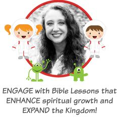 nude-biches-bible-object-lessons-for-young-teens