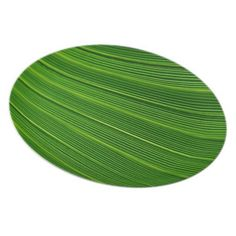 Green Palm Leaf Party Plate http://www.zazzle.com/green_palm_leaf_party_plate-115151534866501845?utm_content=buffer6f8a3&utm_medium=social&utm_source=pinterest.com&utm_campaign=buffer #greenpalmleaf #partyplate