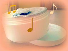 Experiencias de aula. Con música y un poco de crema. www.escueladecorazon.blogspot.com
