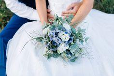 After_Wedding_Fotos_Bad_Herrenalb_010.jpg