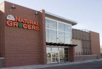Natural Grocers by Vitamin Cottage - Denver, Colorado