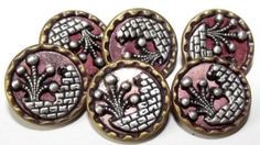 6-antique-tinted-small-metal-buttons