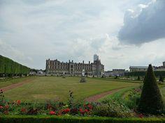Domaine national de Saint-Germain-en-Laye : des jardins grandioses, riches en histoire http://www.pariscotejardin.fr/2014/10/domaine-national-de-saint-germain-en-laye-des-jardins-grandioses-riches-en-histoire/