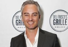 Kerr Smith has nabbed a killer role on Criminal Minds' Season 10 premiere. Criminal Minds Season 10, Kerr Smith, Dawson's Creek, Season Premiere, My Crush, My Boyfriend, Favorite Tv Shows, Gorgeous Women, The Fosters