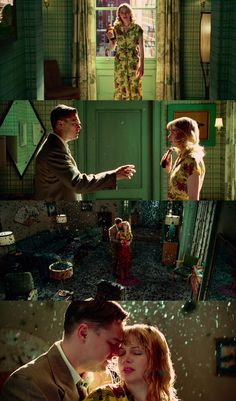 Shutter Island (Robert Richardson) watch this movie free here: http://realfreestreaming.com