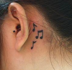 Top 50 Small Tattoo Designs | Amazing Tattoo Ideas