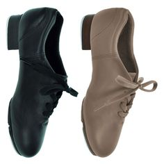 Capezio® CG16 Flex Mastr Tap Shoe. Nail your toe stands in the Flex Mastr tap shoe. This split-sole is exclusively designed for flexibility, foot articulation and the most skillfull of toe stands. Features high quality Capezio® Tele Tone® toe and heel taps to create a deeper resonating sound. High quality Poron® memory pad insole provides shock absorption and will never flatten out. Tapping creativity knows no bounds in the Flex Mastr.  www.dancinginthestreet.com Plastic Heels, Tap Shoes, Taps, Flexibility, Creativity, Leather, Black, Create, Back Walkover