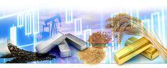 Investavimas į auksą, naftą ir kitas žaliavas suintriguoja daugelį. Beveik…