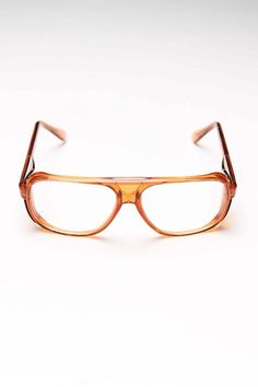 Carmine Sunglasses