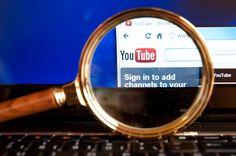 Slik får du YouTube-filmen din synlig i Google