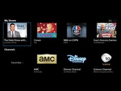 HOW TO! Watch Free Live Tv, Cable Channels, PPV and Live Sports on Kodi (RIP) - YouTube