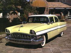 packard+cars | 56 car 1956 Packard Cars Other HD Wallpaper