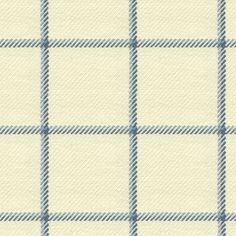 Free shipping on Kravet fabrics. Over 100,000 fabric patterns. Strictly 1st Quality. Swatches available. SKU KR-32994-515.
