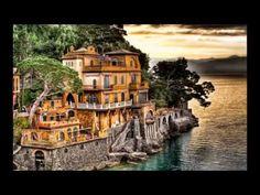 Italy Tour with Best Photos - http://www.aptitaly.org/italy-tour-with-best-photos/ http://i.ytimg.com/vi/PtLnkMBaBzc/mqdefault.jpg