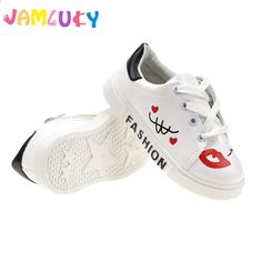 MREIO BBQ Childrens Breathable Fly Knit Shoes Casual Sport Loafers Sneakers Running Shoes For Kids