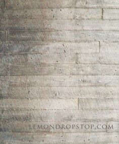 LemonDrop Stop Concrete Hardwood Browns Wide | Vinyl Photography Backdrops | LemonDrop Stop Photography Backdrops and FloorDrops