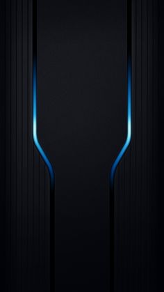 Gaming Black And Green Android Background