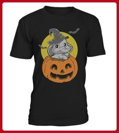 Limited Edition - Halloween shirts (*Partner-Link)