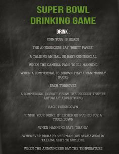 2 player drinking games for couples