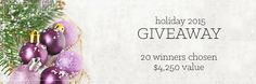 This Holiday Season, we want to celebrateyou, our loyal customers, with a HUGE giveaway! Starting on December 15, askderm is giving away free skincare products from our best-selling top brands. All you need to do is fill out the Raffelcopter below! Prize Packages: OneGrand Prize Package – Valued at $1,500 OneNeova Prize Package– Valued at …